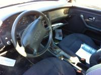 Audi 80 (B4) Разборочный номер 51336 #3