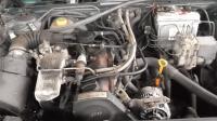 Audi 80 (B4) Разборочный номер 51533 #4