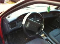 Audi 80 (B4) Разборочный номер 51541 #3