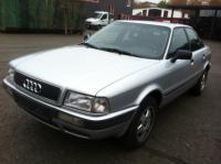 Audi 80 (B4) Разборочный номер 51551 #1