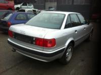 Audi 80 (B4) Разборочный номер 51551 #2