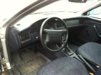 Audi 80 (B4) Разборочный номер 51551 #3