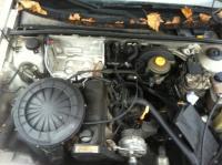 Audi 80 (B4) Разборочный номер L5405 #4