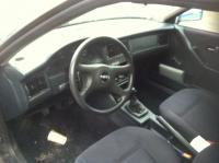 Audi 80 (B4) Разборочный номер L5407 #2