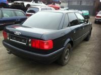 Audi 80 (B4) Разборочный номер L5407 #4