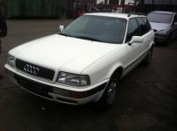 Audi 80 (B4) Разборочный номер L5411 #1