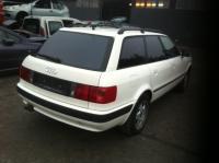 Audi 80 (B4) Разборочный номер L5411 #2