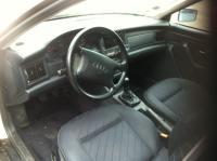 Audi 80 (B4) Разборочный номер L5411 #3