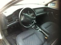 Audi 80 (B4) Разборочный номер 51578 #3