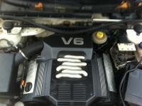 Audi 80 (B4) Разборочный номер L5411 #4