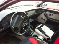 Audi 80 (B4) Разборочный номер Z3621 #3