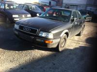 Audi 80 (B4) Разборочный номер L5448 #1