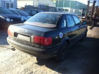 Audi 80 (B4) Разборочный номер L5448 #2