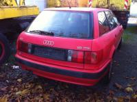 Audi 80 (B4) Разборочный номер 51752 #1