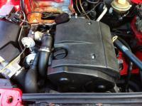 Audi 80 (B4) Разборочный номер 51752 #4