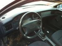 Audi 80 (B4) Разборочный номер S0019 #3
