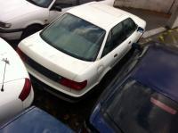 Audi 80 (B4) Разборочный номер Z3645 #2