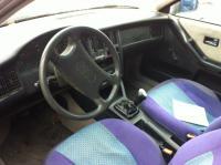 Audi 80 (B4) Разборочный номер Z3645 #3