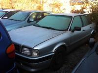 Audi 80 (B4) Разборочный номер 51854 #2