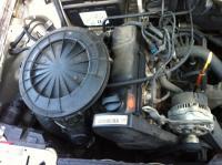 Audi 80 (B4) Разборочный номер 51854 #4