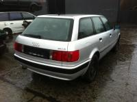 Audi 80 (B4) Разборочный номер L5490 #2