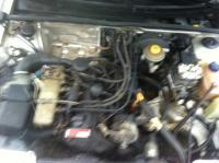 Audi 80 (B4) Разборочный номер L5490 #4