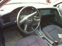 Audi 80 (B4) Разборочный номер 52104 #3