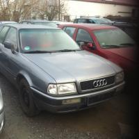 Audi 80 (B4) Разборочный номер 52119 #1