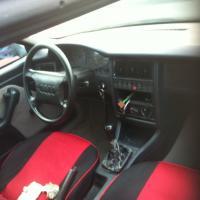 Audi 80 (B4) Разборочный номер 52119 #3