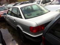 Audi 80 (B4) Разборочный номер 52245 #2