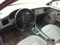 Audi 80 (B4) Разборочный номер 52245 #3