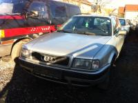 Audi 80 (B4) Разборочный номер 52258 #2