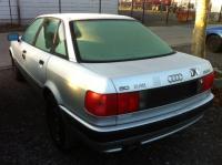 Audi 80 (B4) Разборочный номер 52259 #1