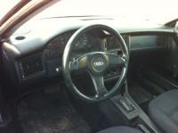 Audi 80 (B4) Разборочный номер 52259 #3