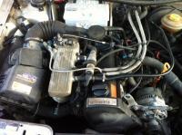 Audi 80 (B4) Разборочный номер 52259 #4