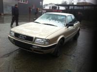 Audi 80 (B4) Разборочный номер 52436 #1