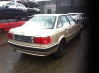 Audi 80 (B4) Разборочный номер 52436 #2