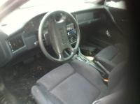 Audi 80 (B4) Разборочный номер L5613 #3