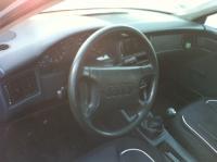 Audi 80 (B4) Разборочный номер 52453 #3