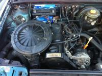 Audi 80 (B4) Разборочный номер 52453 #4