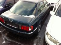 Audi 80 (B4) Разборочный номер 52543 #2