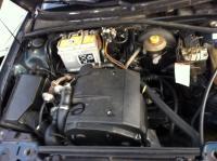 Audi 80 (B4) Разборочный номер 52543 #4