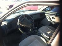 Audi 80 (B4) Разборочный номер L5641 #3