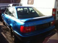 Audi 80 (B4) Разборочный номер S0170 #1