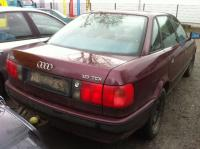 Audi 80 (B4) Разборочный номер S0178 #1
