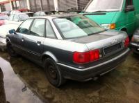 Audi 80 (B4) Разборочный номер Z3832 #1