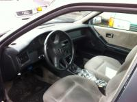 Audi 80 (B4) Разборочный номер Z3832 #3