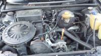 Audi 80 (B4) Разборочный номер L5666 #3