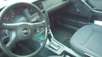 Audi 80 (B4) Разборочный номер L5666 #4