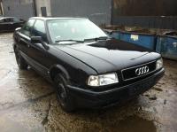 Audi 80 (B4) Разборочный номер 52800 #1